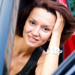Отзыв Елены Науменко