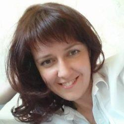 Отзыв Елены Михайловой
