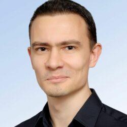 Отзыв Сергея Макарова